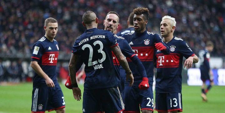Бавария News: Лейпциг. Прогноз на Бундеслигу (19.12.2018