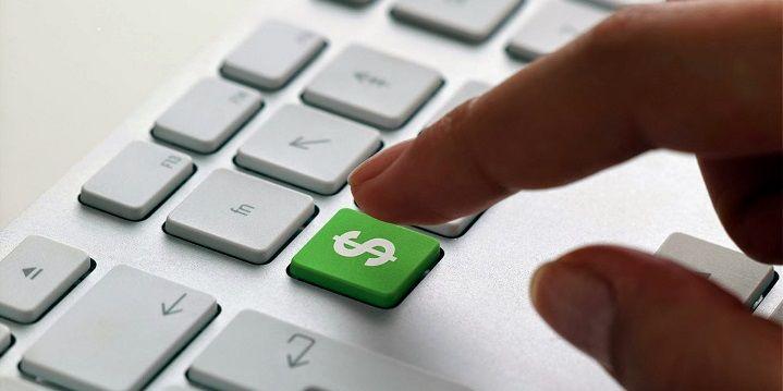 Напиши отзыв о своем букмекере – получи подписку на ВИП-прогнозы!
