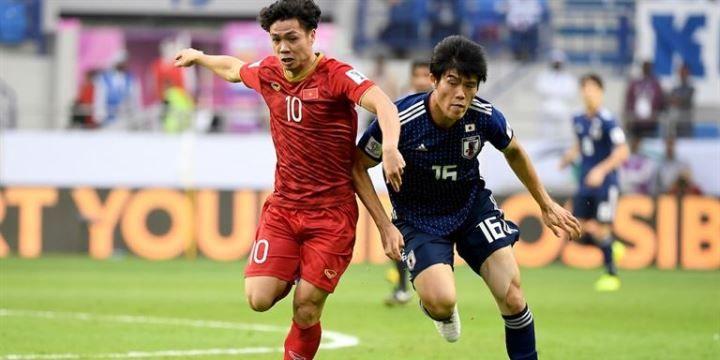 Прогноз на японские футбол [PUNIQRANDLINE-(au-dating-names.txt) 36