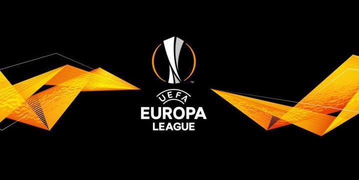 Прогноз лиги европы на экспресс ставки интересные статьи о ставках на спорт