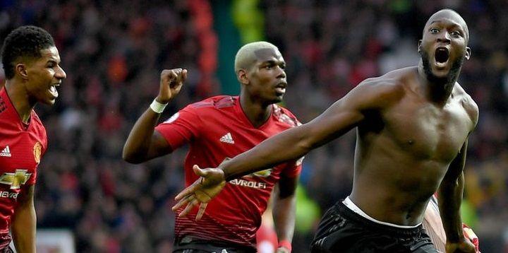 ПСЖ – «Манчестер Юнайтед»: остались ли шансы у «красных дьяволов»?