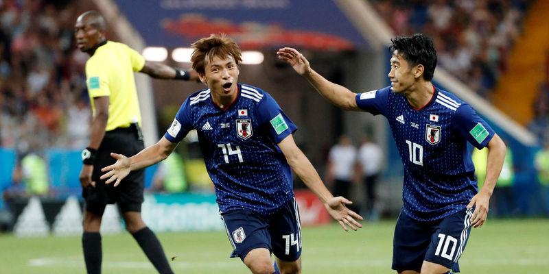 прогноз на футбол япония 2 дивизион