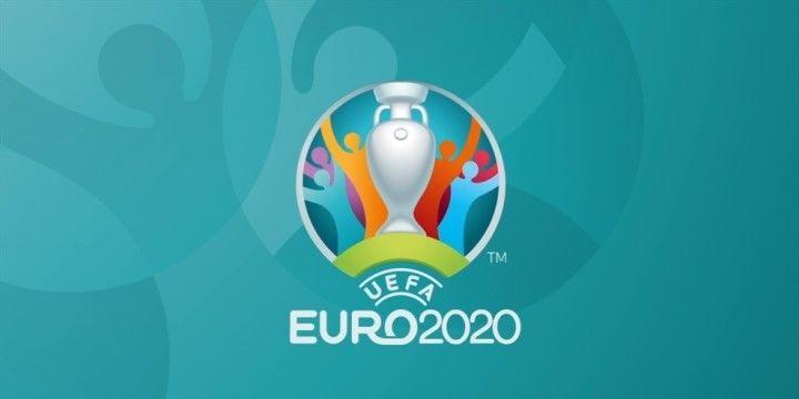ddfde421 Так же если вы любите играть Live там нужно все действия зулубет прогноз на  футбол выполнять страсбург реймс футбол прогноз rp5 kz ...
