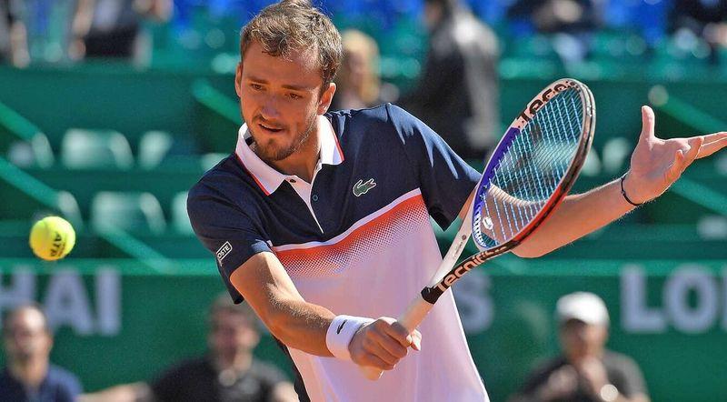Спорт прогнозы теннис 5 стратегий ставок на спорт