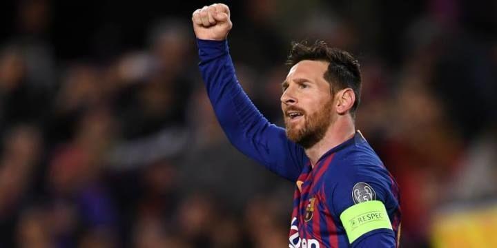 «Барселона» – «Ливерпуль»: как закончится первый поединок?