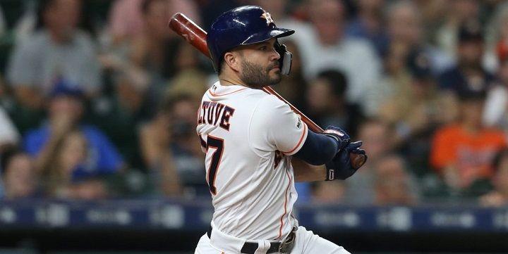 Техас хьюстон бейсбол прогноз [PUNIQRANDLINE-(au-dating-names.txt) 50