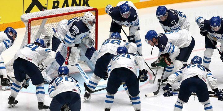 Сша финляндия хоккей прогноза [PUNIQRANDLINE-(au-dating-names.txt) 57