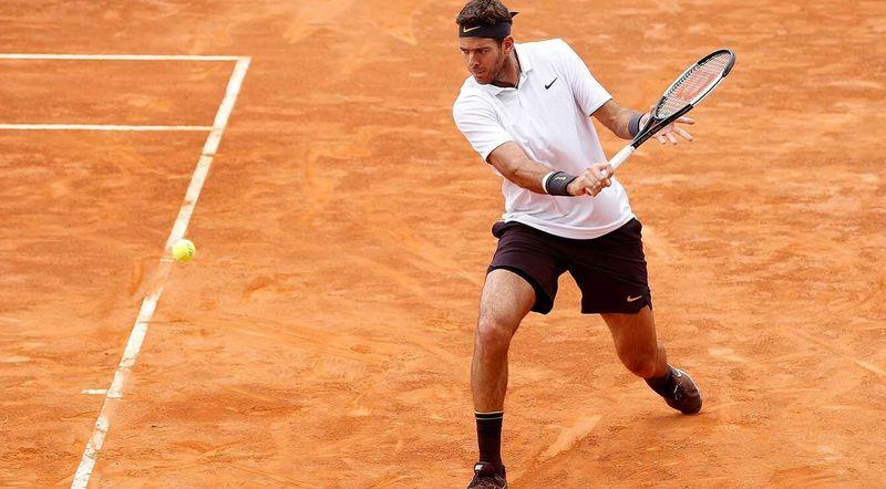 Прогнозы на спорт теннис betfair ставки прогнозы