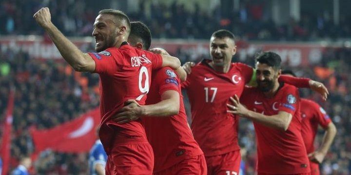 Турция греция прогноз баскетбол [PUNIQRANDLINE-(au-dating-names.txt) 33