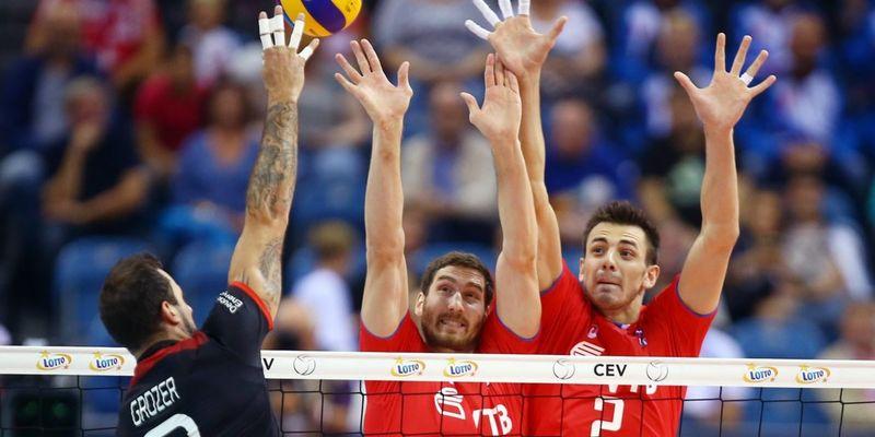 Сербия россия волейбол прогноз [PUNIQRANDLINE-(au-dating-names.txt) 59