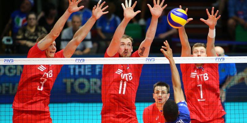 Болгария россия волейбол прогноз [PUNIQRANDLINE-(au-dating-names.txt) 67