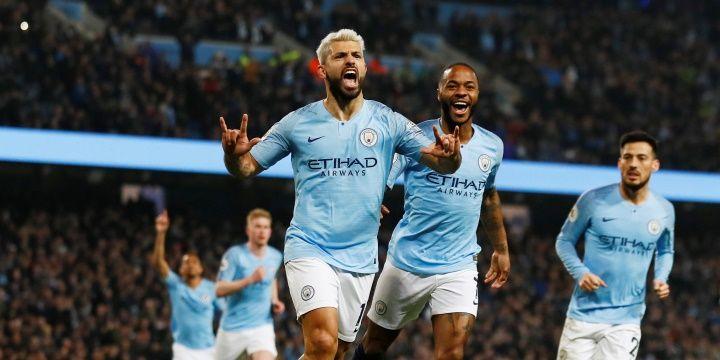«Вест Хэм» – «Манчестер Сити»: как стартует чемпион?
