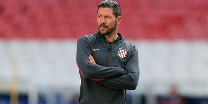 «Атлетико» – «Хетафе»: как сыграют команды?
