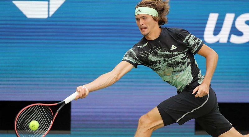 Железные прогнозы на теннис [PUNIQRANDLINE-(au-dating-names.txt) 67