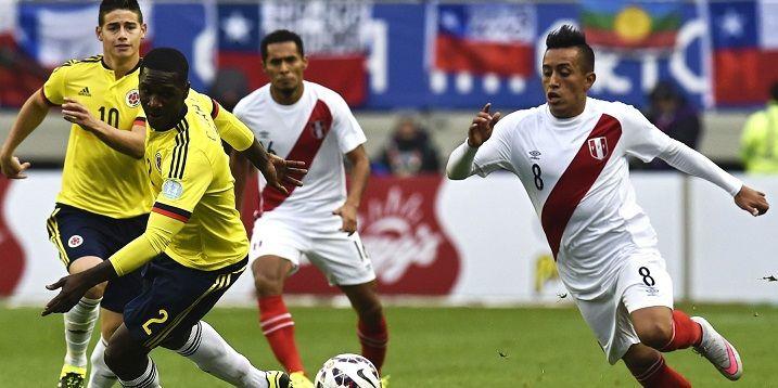 Эквадор перу прогноз на матч [PUNIQRANDLINE-(au-dating-names.txt) 49
