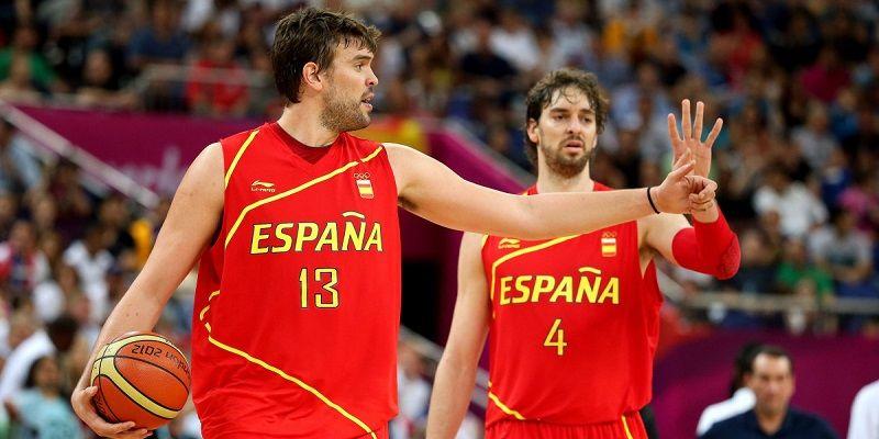 Испания италия прогноз баскетбол [PUNIQRANDLINE-(au-dating-names.txt) 46