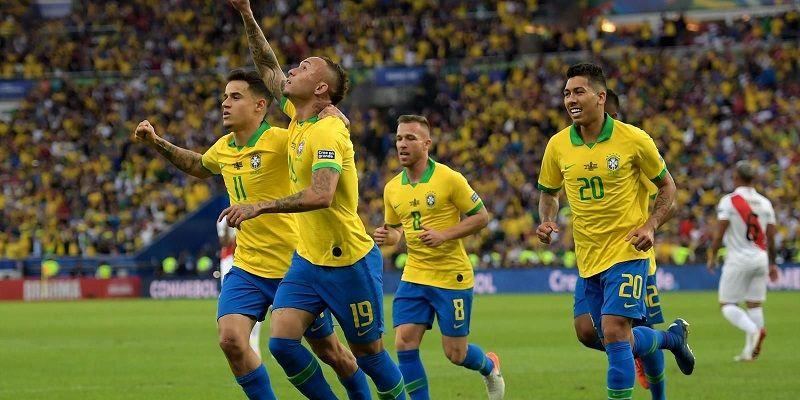 Бразилия колумбия кто выиграет [PUNIQRANDLINE-(au-dating-names.txt) 27