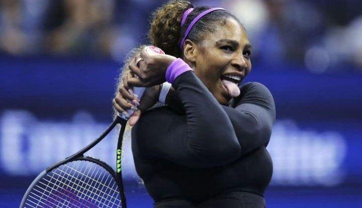 Андрееску – Уильямс: прервет ли Серена беспроигрышную серию соперницы?