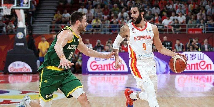 Баскетбол греция франция прогноз [PUNIQRANDLINE-(au-dating-names.txt) 21