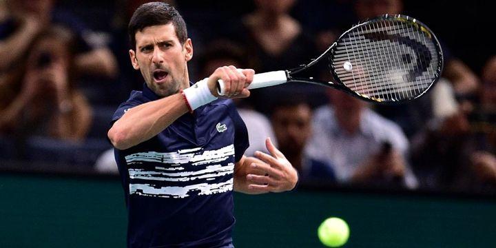 Джокович - Тим: серб возьмет реванш за поражение на Roland Garros?