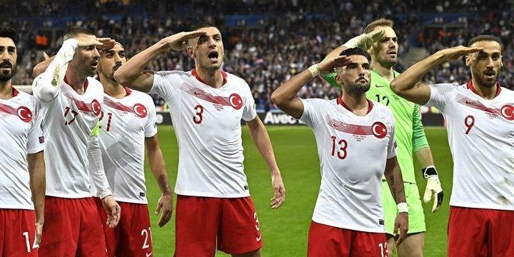 Турция — Исландия: какой выбор сделать?
