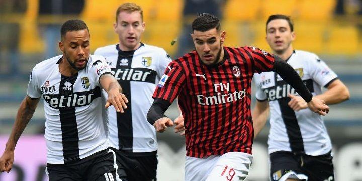 «Болонья» — «Милан»: будет ли матч результативным?