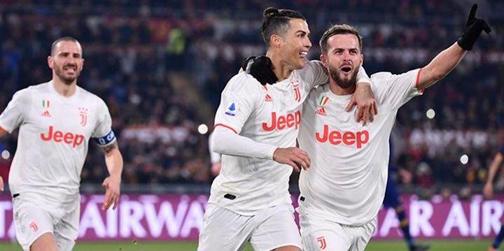 Чемпионат италии удинезе ювентус