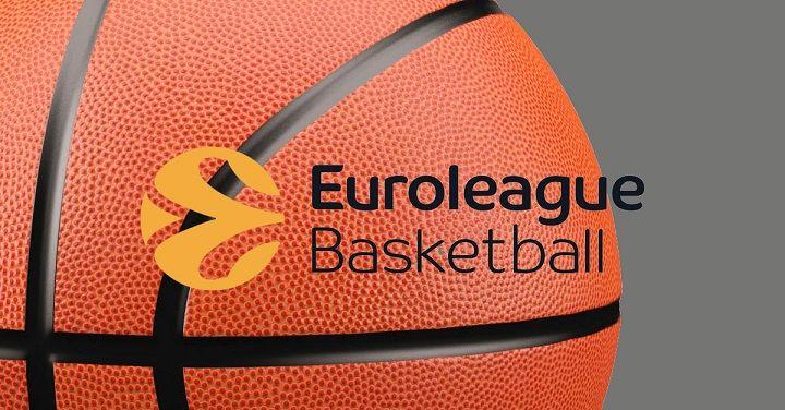 ставки баскетбол на про сайты