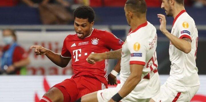 «Бавария» — «Боруссия» Дортмунд: чего ждать от встречи?
