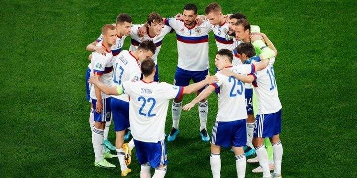Ставки на спорт футбол россия финляндия лига ставок бонус при регистрации 1000 рублей bukering ru